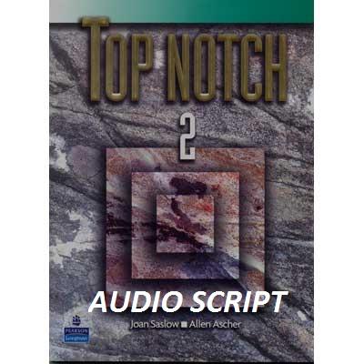 topnotch2SB
