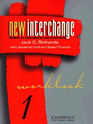 New-Interchange-Workbook-1-9780521628785
