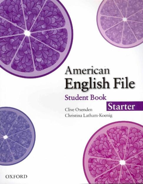 American-english-file-20140225034347
