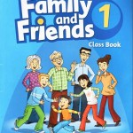 FamilyFriends1