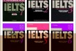 cambridge-practice-test-for-IELTS-SS1