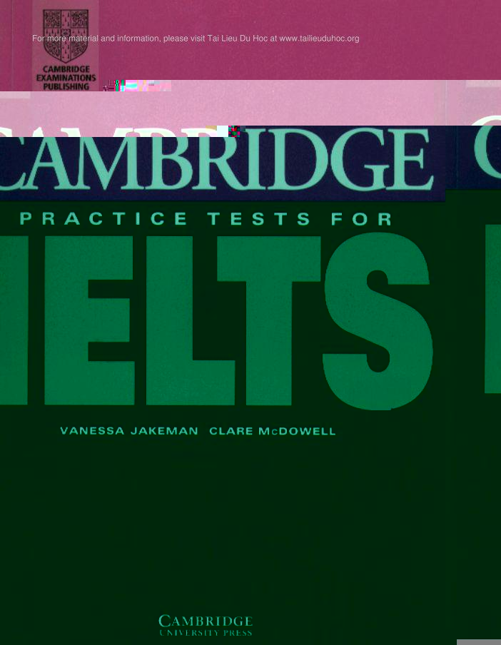 cambridgeielts1
