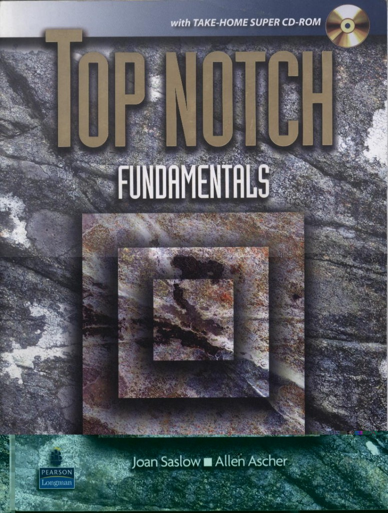 topNotch_00_001