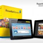 redesign_RosettaStone_MF_(1)